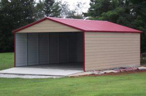Услуги сопровождения сделок с недвижимостью при продаже или покупке гаражей