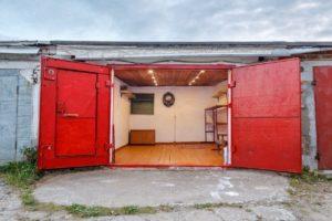 срочно продать гараж